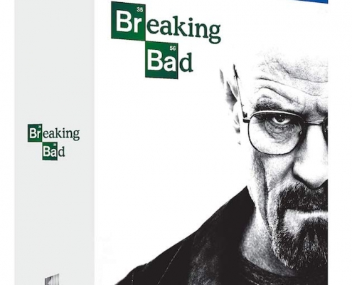 fan de breaking bad